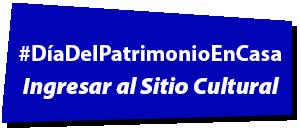 DiaDelPatrimonio